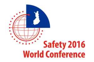 safety2016_world-conference